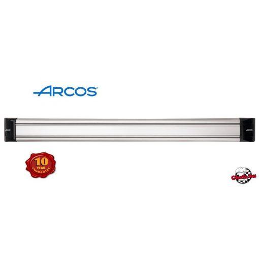 Magnetický držiak na nože, 30 cm, ARCOS