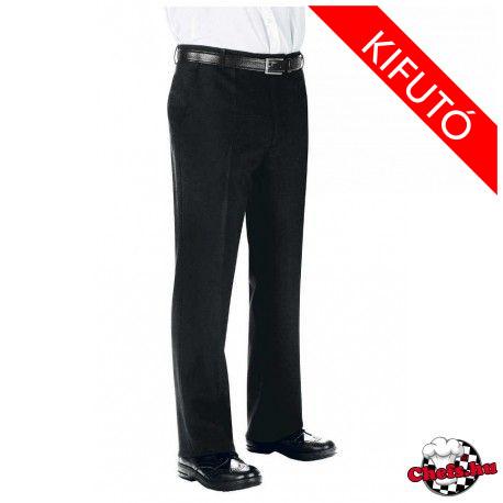 Pánske čašnícke nohavice