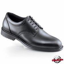 Čašnícke topánky Cambridge